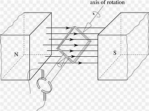 Motor Wiring Schematic Diagram