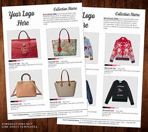 wholesale catalog template product catalog indesign With online product catalog template