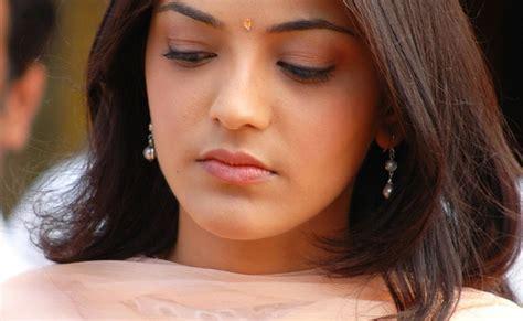 Kajal Agarwal Without Makeup Pics