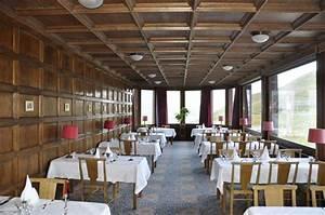 Bellevue Des Alpes : essraum hotel bellevue des alpes kleine scheidegg holidaycheck kanton bern schweiz ~ Orissabook.com Haus und Dekorationen