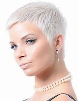 HD wallpapers very short blonde hairstyles high-resolution.mdvwi ...