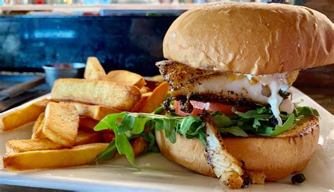 grouper sandwich st petersburg sandwiches fl galley lori brown