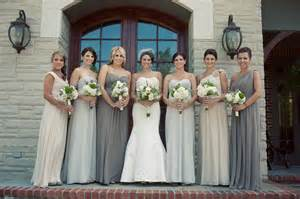 mix and match bridesmaid dresses mix and match bridesmaid dresses