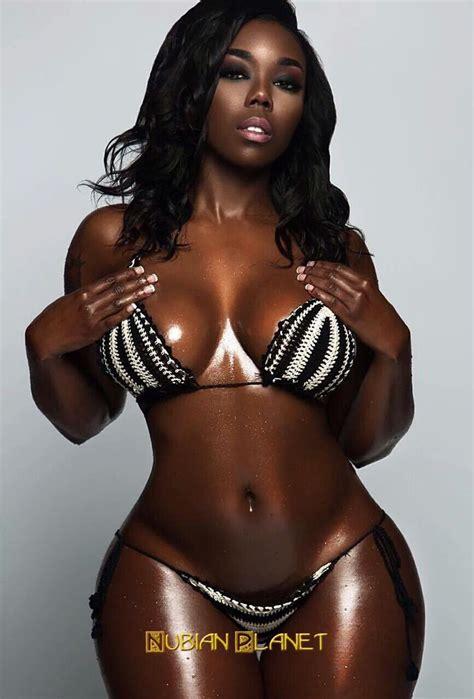 most beautiful black pretty thick curvy black amazing black 021