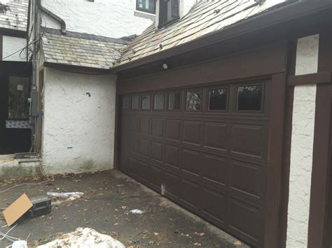 Ny Garage Doors Repair Installation New York Garage Doors Make Your Own Beautiful  HD Wallpapers, Images Over 1000+ [ralydesign.ml]