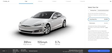 48+ Cost Of Tesla 3 In Us PNG