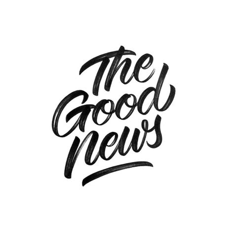the good news on inspirationde