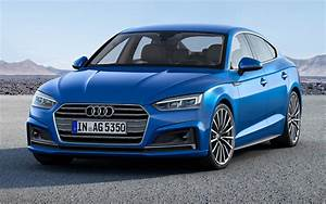 Audi A5 Coupe S Line : audi a5 sportback g tron s line 2016 wallpapers and hd ~ Kayakingforconservation.com Haus und Dekorationen