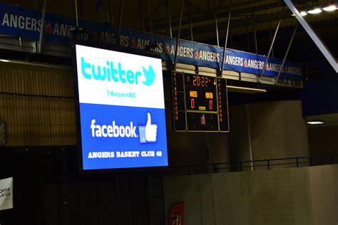 salle de sport jean bouin 28 images stade marseillais universit 233 club le club le complexe