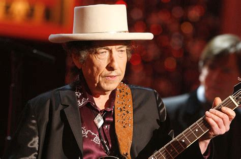 Why does dylan like… ← bob dylan's efforts at tourist promotion: Bob Dylan Publishing Sale: What's His Next Deal? | Billboard