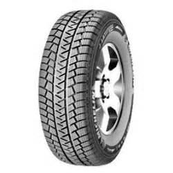 Pneu Michelin Hiver : michelin 205 70r15 96t latitude alpin pneu hiver achat vente pneus michelin 205 70r15 96t ~ Medecine-chirurgie-esthetiques.com Avis de Voitures