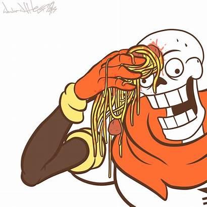 Sweating Guy Towel Sweat Wiping Spaghetti Meme
