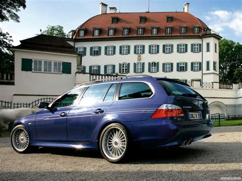 Bmw Alpina B5 Biturbo Touring F11 (8430429145).jpg
