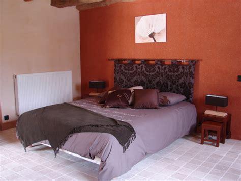 chambre hote villandry chambre hote et gite rural ecologique proche tours a azay