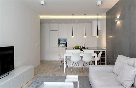 bon plan canapé aménagement salon salle à manger réussir la séparation