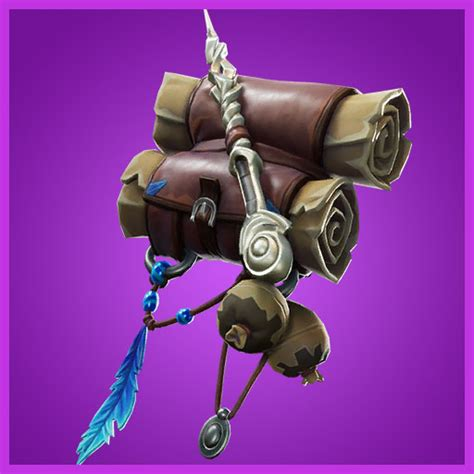 spellslinger arcane arts fortnite news skins