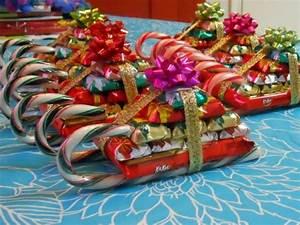 Sitzkissen Gartenmöbel Selber Nähen : weihnachtsgeschenke basteln sch ne und kreative geschenkeideen ~ Sanjose-hotels-ca.com Haus und Dekorationen