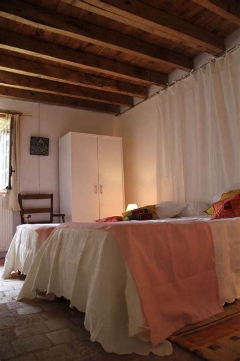 chambre d hotes creuse chambre d 39 hôtes a l 39 ombre des séquoias à de