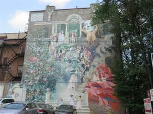 mural picture of mural arts program of philadelphia mural tours philadelphia tripadvisor