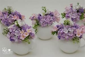 dk designs bridal shower tea centerpieces With wedding shower centerpieces