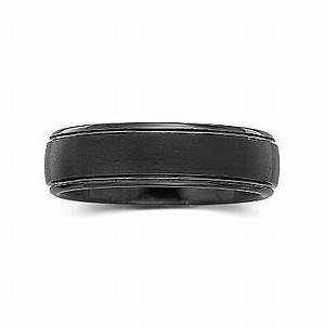 mens rings jcpenney mens tungsten rings With jcpenney wedding rings men