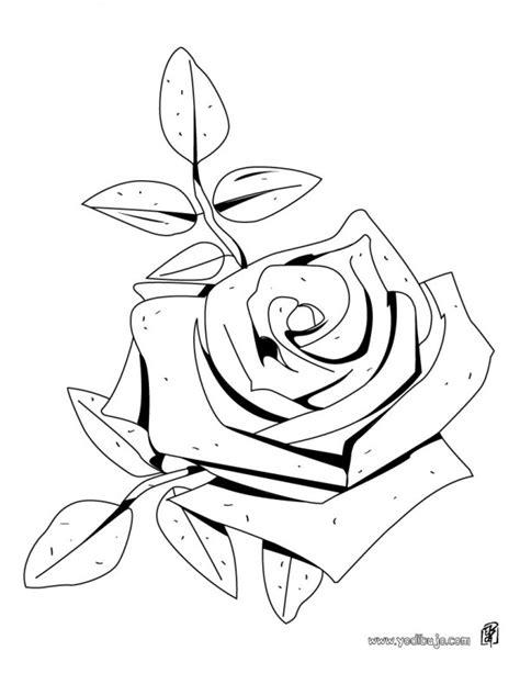 dibujos de flores hermosas  descargar imprimir  pintar esta primavera colorear imagenes