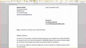 Mettre Une Annonce Gratuite : forme lettre de motivation courrier de pr sentation serrurier13015 ~ Medecine-chirurgie-esthetiques.com Avis de Voitures