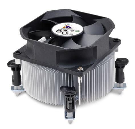 type 44 heat sink compound global glacialtech