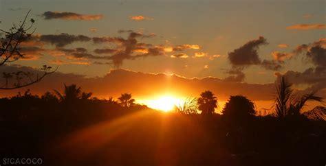ma p tite cuisine by un lever de soleil aux antilles les carnets de