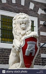 Lion Coat Stock Photos & Lion Coat Stock Images - Alamy