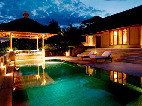 Top 10 Honeymoon Destinations  Travel Channel Travel