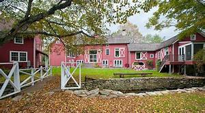 the call of converted barns in the region connecticut With barn homes for sale in ct