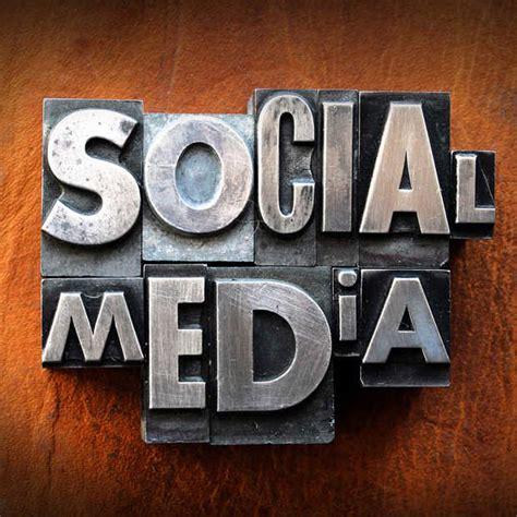 anne frank huis sluiten het anne frank huis scoort op social media beter dan de