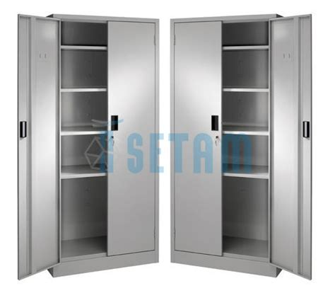 bureau qui se ferme bureau qui se ferme armoire de bureau largeur 60 cm 10
