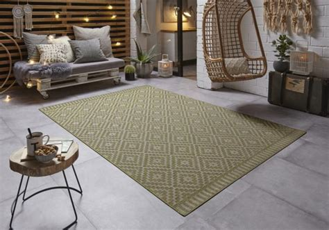 design  outdoor teppich breeze gruen freundin mia