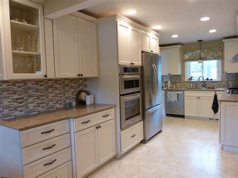 Category Kitchen and Bath Design Catherine Schager