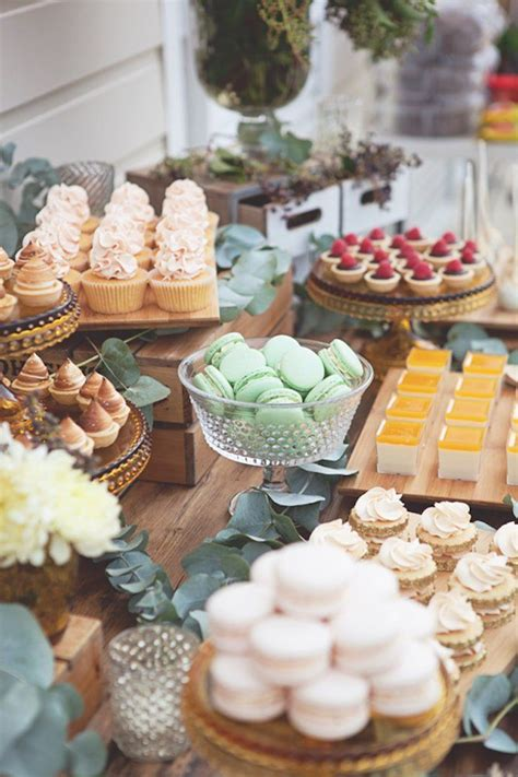 Wedding Dessert Table Ideas  Modwedding. Ideas For Bathroom Curtains Pictures. Garden Ideas Cheap. French Country Style Kitchen Ideas. Storage Ideas For Small Kitchen Cabinets. Small Kitchen Organizing Ideas. Hairstyles Editor. Table Decoration Ideas For Christmas. Gift Ideas One Year Old Baby Girl