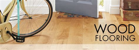 wooden floor shop discount code topps tiles discount code active discounts may 2015