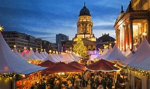 Berlin Holidays 2016 : christmas in europe some of the most continent 39 s most festive markets activity holidays ~ Orissabook.com Haus und Dekorationen