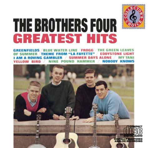 Michael Row The Boat Ashore Ringtone by The Brothers Four Lyrics Lyricspond
