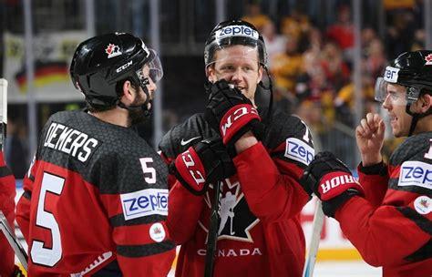 Principiālie pusfināli: Kanāda pret Krieviju un Zviedrija pret Somiju - Hokejs - Sportacentrs.com