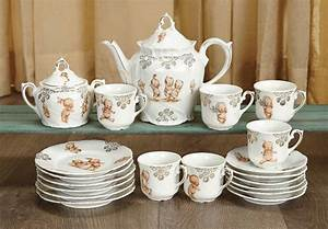 134 best images about Porcelain — Germany on Pinterest ...