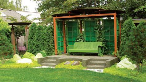 cabin floor plans with loft japanese style gazebo design japanese garden gazebo