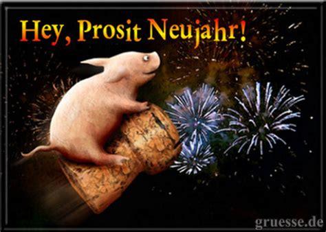 silvester neujahr grusskarten ecards neujahrsgruss