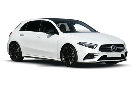 19 results for mercedes a class amg car mats. New Mercedes-Benz A Class AMG Hatchback A35 4Matic 5-door Auto (2019-) for Sale