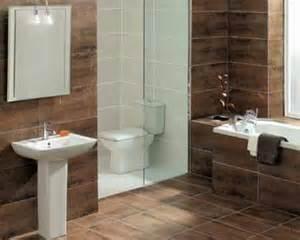 renovation bathroom ideas bathroom renovation ideas 2 furniture graphic