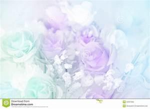 Des Couleurs Pastel : couleur en pastel de rose bouquet photo stock image 52547955 ~ Voncanada.com Idées de Décoration