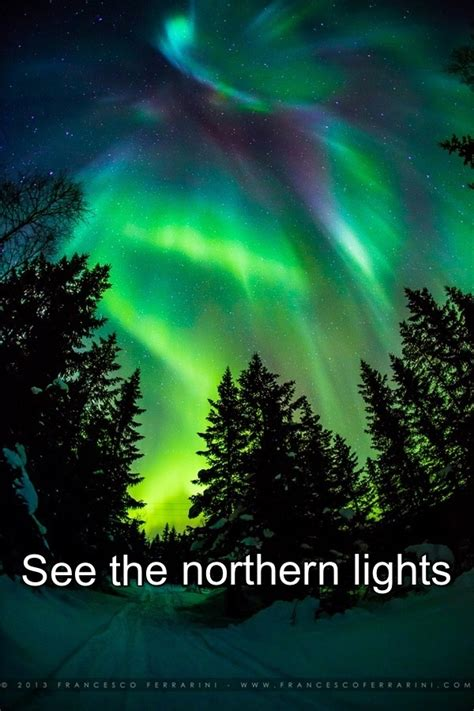 best place to see northern lights in iceland 17 best images about northern lights on pinterest