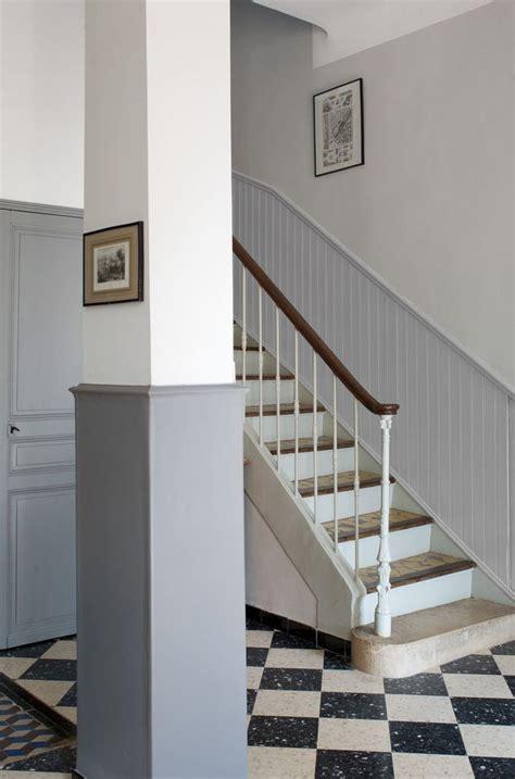 relooker sa chambre peinture bien marier le gris dans la déco côté maison