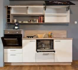 mini einbauküche musterküche nobilia nolte schüller express büroküchen miniküchen küchen geisler